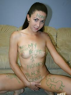 mom cumshot pics