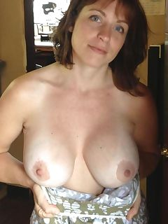 mature mom pics
