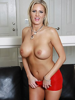 MilfsLikeItBlackcom  Join NOW!