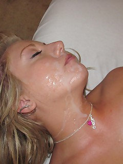 Gorgeous babe getting tricked and fucked by the dirty masseuse
