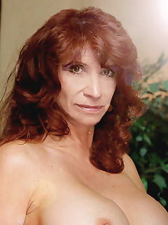 Check out this stunning older mom Shes one sexy lady and she loves to suck cock even at her age