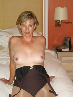 Nice and sexy sweet mature women Just cuz they are old does not mean they dont want their holes hammered