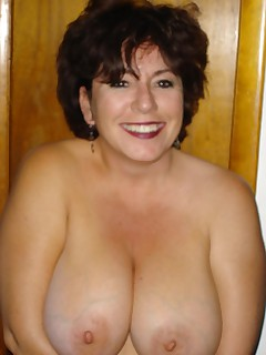 Sexy horny mature women They are all about the same thing where they can find their next piece of cock