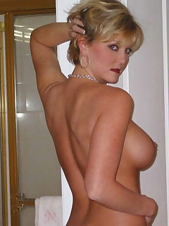 Hot and sexy hotwives we fantasize about