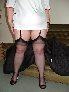 I had just been round my mates house to watch my football team play there were several guys round there and somehow after a few drinks I lost my skirt  So unlucky that no one scored not with me anyway  When I got home I just had myself to play with and that was great fun and I cum so quick I did not go into extra time