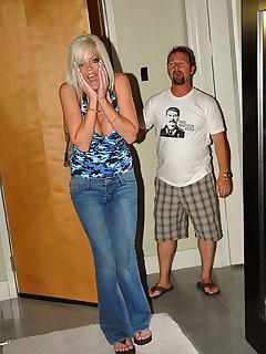 Milfhunter Realitykings Tammy Fan Fare Milf Movies Pics