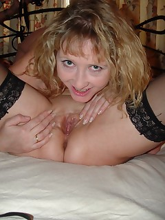 I couldnt resist getting my hands on Summers perfect body Slurping away on her juicy pussy was sheer delight