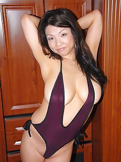 Alexis Monroe Sexy Alexis Milfhunter