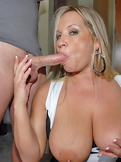 Milfhunter Realitykings Raychel Pretty Pink