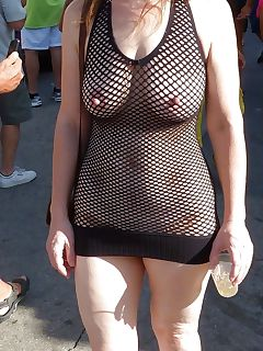 Poking through xpost from rWhyEvenWearAnything