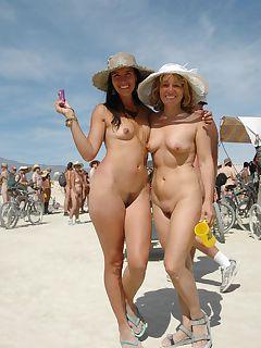 Beach Wives