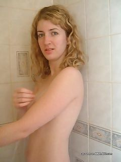 Housewives teasing their husbands on cam