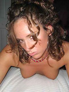 Buffed housewife screwed by husband
