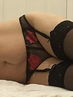 f stockings suspenders amp boots x