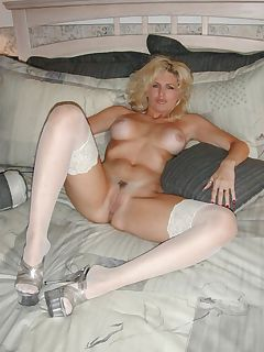 blonde subliminal