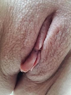 delicious close up f