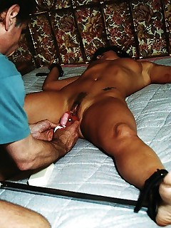 Bed tied2