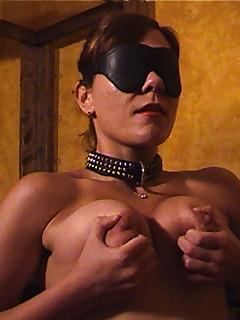mom bondage pics