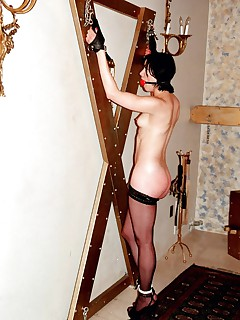 BDSM Audition0