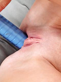 Aniloscom  Freshest mature women on the net featuring Anilos Jena Jackson mature porn