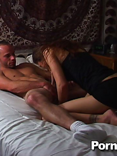 Young soccer girl gets fucked hard by old man coach and footage of cheating slut revealed